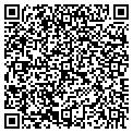 QR code with Flagler County Roofing Inc contacts