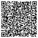 QR code with West Marion Community Hospital contacts