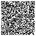 QR code with Air Doctor Air Cond & Heating contacts