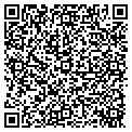 QR code with Carolyns Hair Affair Inc contacts