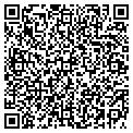 QR code with Mega Medical Equip contacts