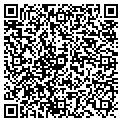 QR code with Artistic Jewelers Inc contacts