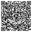 QR code with King Hauling contacts