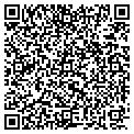 QR code with Paz Bail Bonds contacts