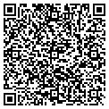 QR code with Ronald V Lundy contacts