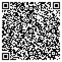 QR code with Hurricane Houses contacts