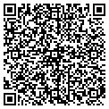 QR code with Levitt and Sons LLC contacts