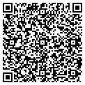 QR code with Aardvark Installations contacts