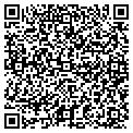 QR code with Flagg Bill Booksaler contacts