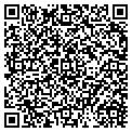 QR code with Seminole County Facilities contacts