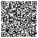 QR code with Bill Bard Associates Inc contacts