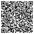 QR code with Soniclean Inc contacts