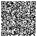 QR code with Astonishing Limousine Service contacts