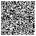 QR code with Gulfshore Kitchens Inc contacts