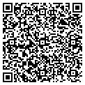 QR code with Fop Pinellas Lodge 43 contacts