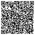 QR code with Healthy Living Interiors contacts