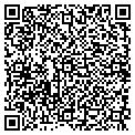 QR code with Family Eye Associates Inc contacts