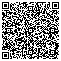 QR code with Sedanos Supermarket 21 contacts