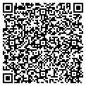 QR code with Carlos Painting Services contacts