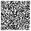 QR code with Nightmoves Publishing contacts