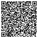 QR code with Tallahassee Paintball Park contacts