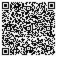 QR code with Honda & Acura contacts