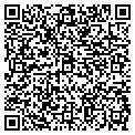 QR code with St Augustine Electric Motor contacts