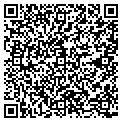 QR code with Tony Ekonomou Builder Inc contacts