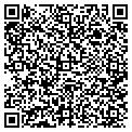 QR code with Rubie Lolly Flooring contacts