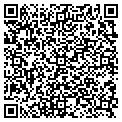 QR code with Douglas Emerick Lawn Care contacts