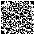 QR code with S & S Resource & Service Inc contacts