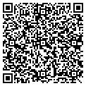 QR code with Caribbean Equipment Inc contacts