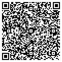 QR code with Triangle Services Inc contacts