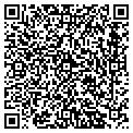 QR code with Kennys Lawn Care contacts