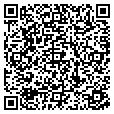 QR code with Samf Inc contacts