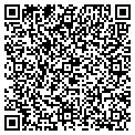 QR code with Children's Center contacts