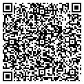 QR code with Bombay Sizzler contacts