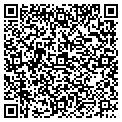 QR code with American Automotive Finishes contacts