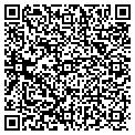 QR code with Accord Industries LLC contacts
