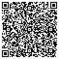 QR code with Beverage Solutions Inc contacts