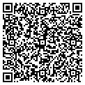 QR code with Compuquip Technologies Inc contacts
