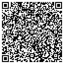 QR code with West Boca Medical Center contacts