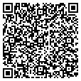 QR code with Dollar Wise contacts