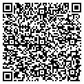 QR code with Natural Premier Supplements contacts