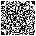 QR code with Ask Advertising Specialties contacts
