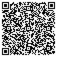 QR code with R G Couture contacts