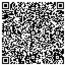 QR code with Faith Fellwsp Wrld Outrch Mins contacts