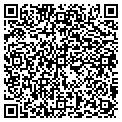 QR code with High Cotton/Planet Ink contacts