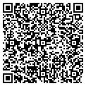 QR code with Rainbow Industries contacts