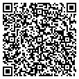 QR code with WFLM contacts